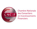 logo-cncif