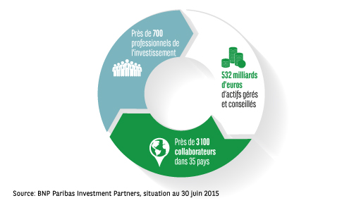 bnpip-infographie_fr