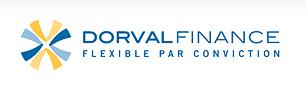 dorval-finance-logo