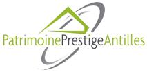 Patrimoine Prestige Antilles Logo