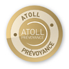 100x100pix_PastilleIntranet_Atoll