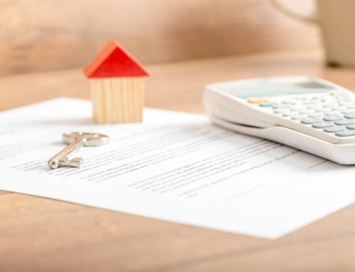 Est-il judicieux d'investir dans une SCPI ? Quels en sont les inconvénients et avantages ?