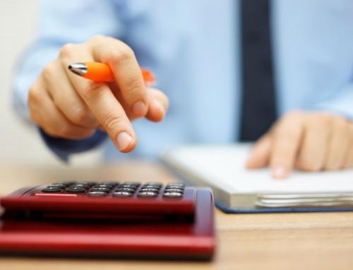 Loi de finances 2020 : quelles sont les modifications ?