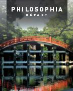 Philosophia_depart