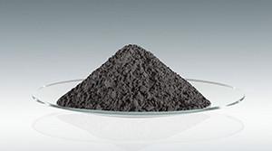 rhenium_large