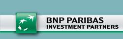 bnpip-logo