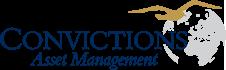convictions_am-logo