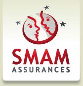 logo_smam_assurances